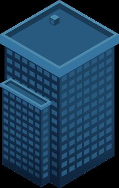 building-2-alt