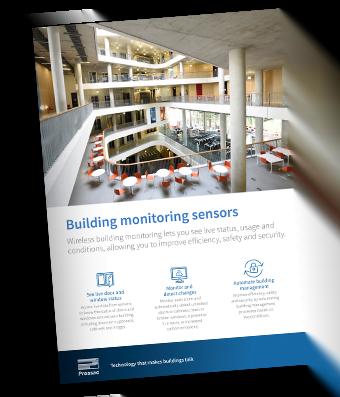 pressac-building-monitoring-brochure