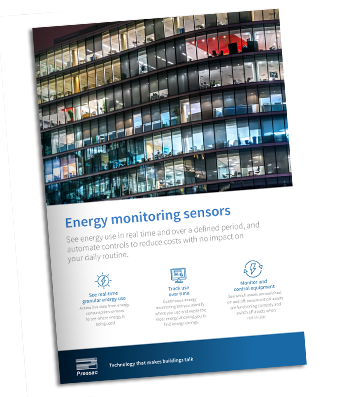 pressac-energy-monitoring-brochure