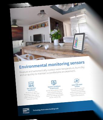 pressac-environmental-monitoring-brochure