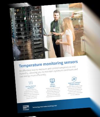 pressac-temperature-monitoring-brochure